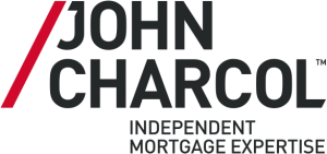 john charcol logo