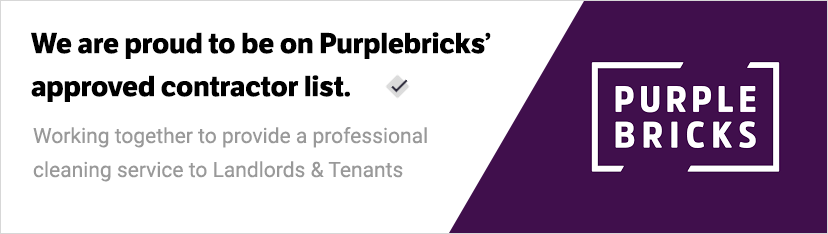 purplebricks approved contractor